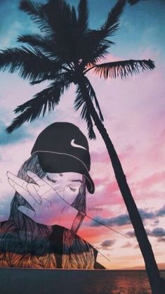 outline-girl | Tumblr Name Wallpaper, Cute Girl Wallpaper, Tumblr Wallpaper, Wallpaper Iphone Cute, Tumblr Drawings, Tumblr Art, Beautiful Dark Art, Art Drawings Beautiful, Cool Backgrounds