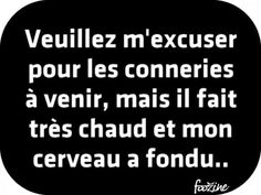 pas encore mais y a un risque . Some Quotes, Words Quotes, Famous Quotes, Best Quotes, Funny Texts, Funny Jokes, Determination Quotes, Fb Quote, Funny Text Messages