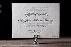 15 Wedding Invitation Cards Samples To Amaze Disbelievers