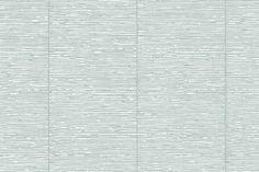 Wallcovering_(Vesta) VERA14-2