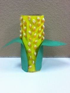 toilet paper roll crafts for thanksgiving - Google Search