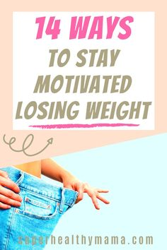 AT A PLATEAU WITH WEIGHT LOSS? 14 Tips for when you're stuck & really can't lose weight | Diet tips | Diet plateau breakers | Weight plateau tips | Weight plateau break | Weight plateau quotes | Can't lose weight tips | Easy weight loss tips | Successful weight loss tips | Healthy weight loss tips | Simple weight loss tips | Best weight loss tips | Daily weight loss tips | Real weight loss tips | Small weight loss tips | Weight loss plans thank really work | Weight loss plans beginners 30 da Yoga For Weight Loss, Losing Weight Tips, Weight Loss Plans, Easy Weight Loss, Healthy Weight Loss, Lose Weight, Weight Plateau, Diet Plateau, Cancer Screening Tests