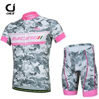 35a945e4b Cycling Short Sleeve Set - Shop Cheap Cycling Short Sleeve Set from China Cycling  Short Sleeve Set Suppliers at WEST BIKING Cycling Equipment Co.