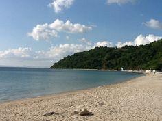 Beaches close to Manila Batangas, Manila, Philippines, Beaches, Journey, Water, Outdoor, Gripe Water, Outdoors