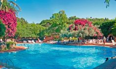 Start your summer 2016 with Small Families Holidays. Single parent group holiday specialists. http://www.smallfamilies.co.uk/holiday-package/sardinia-single-parent-holidays-may-2016/