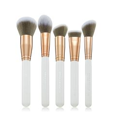 Marbleous 5 Piece Sculpt Set