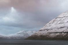 The Last Winter, Jan Erik Waider