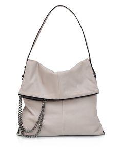 Botkier Irving Hobo Handbags - Bloomingdale s. Hobo HandbagsHobo BagAthleisureDooney  ... ea70a02554c71