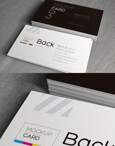 Free business card mockup alienvalley free mockup free business card mockup alienvalley free mockup photoshop mockitup pinterest free business cards mockup and business cards reheart Image collections