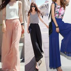 Cheap skirt, Buy Quality skirt wholesaler directly from China skirt gold Suppliers:             New 2015 Spring Summer Casual Dress Fashion Wome