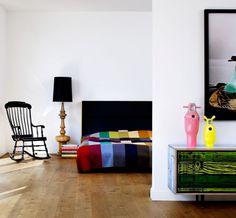 danish interior design | ... Interiors | iDesignArch | Interior Design, Architecture & Interior