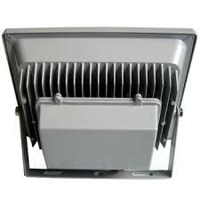 For Sale Affordable 50 watts LED Flood Lights