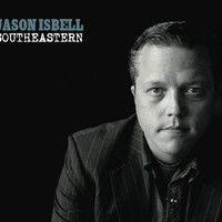 11 Yvette by Jason Isbell on SoundCloud