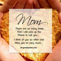 Trendy Birthday Quotes For Mom Feelings Grief Ideas Mother's Day In Heaven, Missing Mom In Heaven, Missing Mom Quotes, Mom I Miss You, Grieving Quotes, Heartbreak Quotes, Death Quotes, Sad Quotes, Mom Birthday Quotes