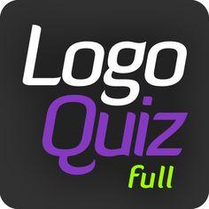 LogoQuiz full