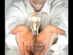 ideias inovadoras para ganhar dinheiro | como ganhar dinheiro na Internet - YouTube