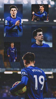 Soccer Guys, Football Boys, Soccer Players, Chelsea Football, Chelsea Fc, Boys Who, My Boys, Chelsea Players, Manchester United Fans