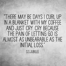 Super quotes about strength grief lost words Ideas Moving On Quotes, Now Quotes, Best Quotes, Funny Quotes, A Year Ago Quotes, Qoutes, Truth Quotes, Awesome Quotes, Quotable Quotes