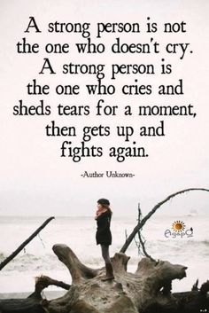 Quotes about strength health sayings 38 ideas for 2019 Strong Person Quotes, Quote Strong, Quotable Quotes, Wisdom Quotes, Words Quotes, Life Quotes, Qoutes, Family Quotes, Quotes Quotes