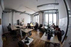 Siirtymässä isosta yrityksestä pieneen startupiin? Lue nämä vinkit ensin: