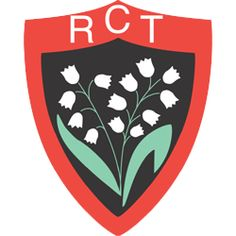Toulon Rugby Wonderful stuffs never stops me from reckoning them and at this moment I really enjoying this