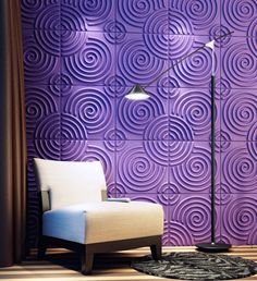 Embossed Wallcoverig comes in the form of plant fiber products.Our Embossed Wallcovering 2nd Generation are built to be long lasting and to resist wear. The Wallcovering have the feel of solid fibreboard and can be easily painted with wall paint.