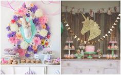 pinteres decoracion de unicornio - Yahoo Image Search Results
