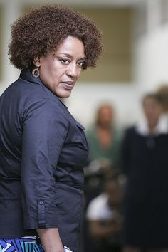Scott Bakula and CCH Pounder join the NCIS New Orleans spinoff | moviepilot.com