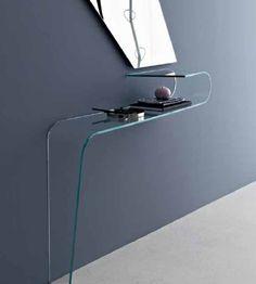 Consolle Moderne Piccole.16 Fantastiche Immagini Su Consolle Nel 2019 Tavolo