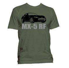 5994a0530 191 Best Miata images in 2019 | Mazda, Mazda miata, Cars
