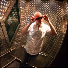 """An """"elevator pitch"""" pushes us to define who we are, what we want, and why we want it, """"The Elevator Pitch & Social Media,"""" http://drjulieconnor.com/2013/10/14/the-elevator-pitch-social-etiquette/"""