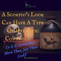 Some may wonder what's so hypnotic about a scorpio's look. Is it the intensity? Curiosity? What do you think? #scorpio#scorpios#scorpiobash#scorpionation#scorpiofacts#scorpiolife#scorpioproblems#scorpiomen#scorpioman#scorpiowomen#scorpiowoman#teamscorpio#scorpioseason#scorpiogang#zodiac#zodiacsign#astrology#scorpiosquad#scorpioproblems#confessionsofascorpio#escorpio#760scorpio#619scorpio#sdscorpio#scorpiomeme