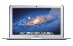 http://compulibros.com/apple-macbook-air-mc969ll-a-11-6-inch-laptop-old-version-p-4149.html