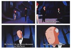 Alfred really does not get the recognition he deserves