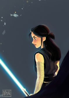 Healthy recipes for weight loss and muscle gain for women chart size Star Wars Fan Art, Rey Star Wars, Star Wars Drawings, Art Drawings, Bts Ships, Art Harry Potter, Art Manga, Disney Sketches, Star Wars Ships