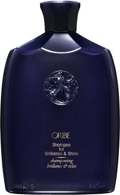 ORIBE Shampoo for Brilliance and Shine, 8.5 fl. oz. *** Click on the image for additional details.