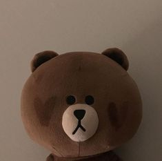 soft aesthetic tones of coffee Brown Aesthetic, Korean Aesthetic, Aesthetic Colors, Aesthetic Pictures, Nature Aesthetic, Arte Alien, We Bare Bears, Line Friends, Plushies