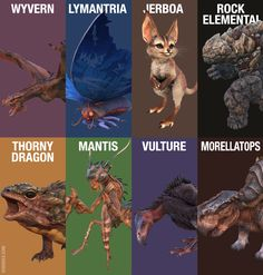 Ark: Scorched Earth Taming CalculatorWith the Ark: Scorched Earth Dev Kit just released, all creature now have Dododex pictures, and taming data is Dev Kit-verified. Jerboa Lymantria Mantis Morellatops Rock Elemental Thorny Dragon Vulture Wyvern