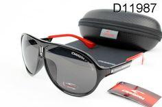 Carrera Champion Lunettes De Soleil Noir Rouge Carrera Sunglasses, Champions, Fashion, Sunglasses, Brown, Red, Moda, La Mode, Fasion