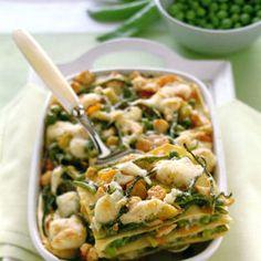 Ragù: 10 ricette di pesce e di carne - Ricette | Donna Moderna