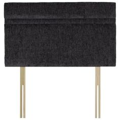 Buy Airsprung Hebdon Single Headboard - Pewter at Argos.co.uk - Your Online Shop for Headboards, Bedroom furniture, Home and garden. Single Headboards, Argos, Bedroom Furniture, Pewter, Garden Bedroom, Home And Garden, Ideas, Shop, Home Decor