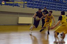 Videos , live streaming and pictures Basketball Court, Marketing, Sports, Hs Sports, Sport