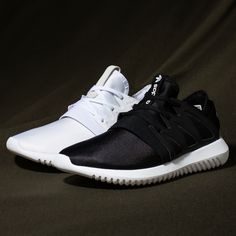 sports shoes 8909f a1c21 ADIDAS CREPS. georgelondon · shoes