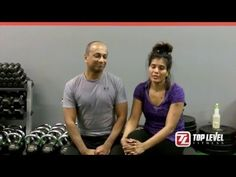 Rose ThomasNaperville Boot Camp, Fitness and Personal Trainers | Naperville Boot Camp, Fitness and Personal Trainers