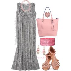 """""""Fashion Cents #24"""" by sparklemar on Polyvore"""