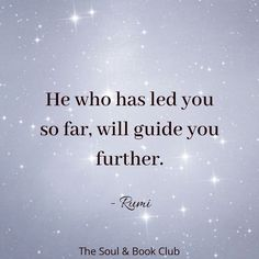 The Soul and Book Club ( Prayer Verses, Prayer Quotes, Bible Quotes, Words Quotes, Wise Words, Sayings, Qoutes, Rumi Quotes, Faith Quotes