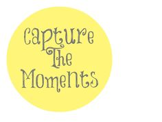 phrases about photography for inspiration
