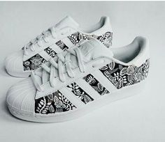 adidas Women #superstar #adidas