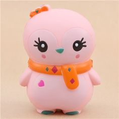 Image result for squishies