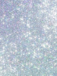 Blue Sparkle Photography Backdrops Birthday Party Glitter | Etsy